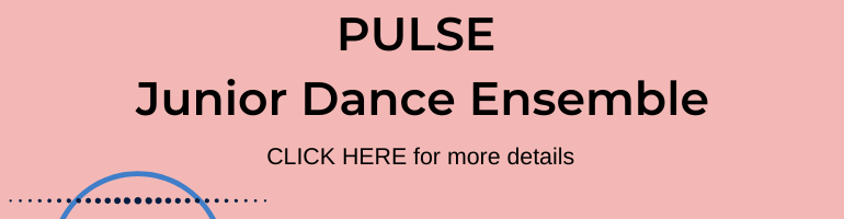 Click here for PULSE Junior Dance Ensemble