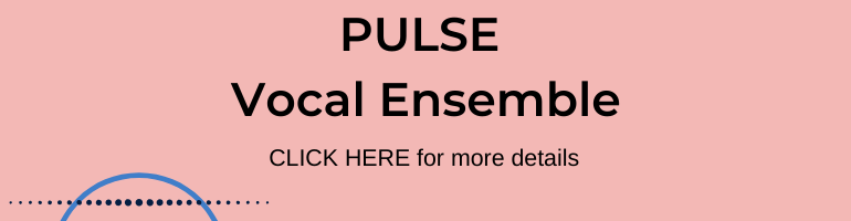 Click here for PULSE Vocal Ensemble