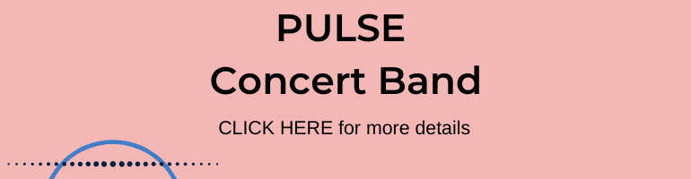 Click here for PULSE Concert Band