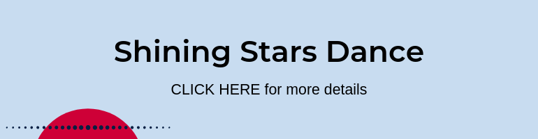 Click here for Shining Stars Dance