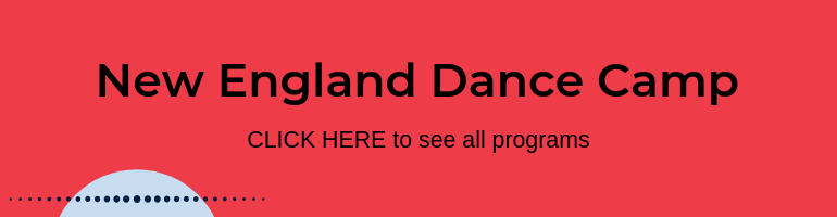 Click here for New England Dance Camp