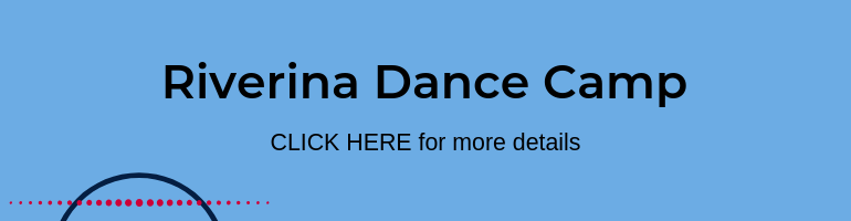 Click here for Riverina Dance Camp