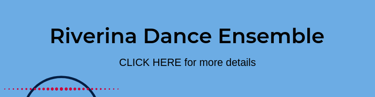 Click here for Riverina Dance Ensemble