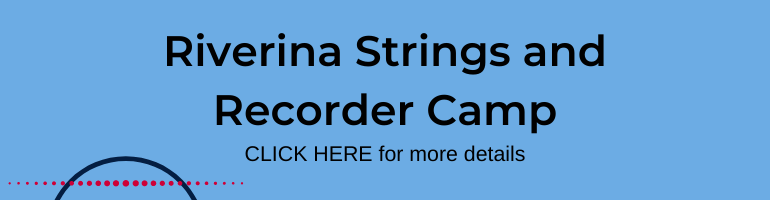 Click here for Riverina Strings and Recorder Camp