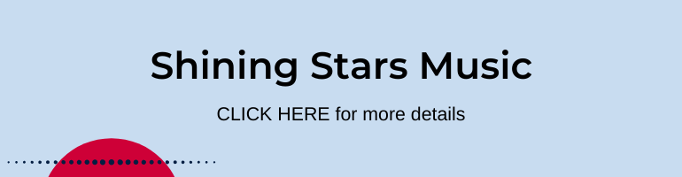Click here for Shining Stars Music