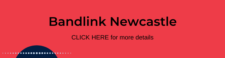 click here for Banklink Newcastle