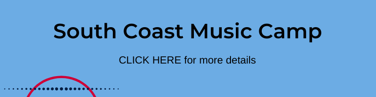 Click here for South Coast Music Camp