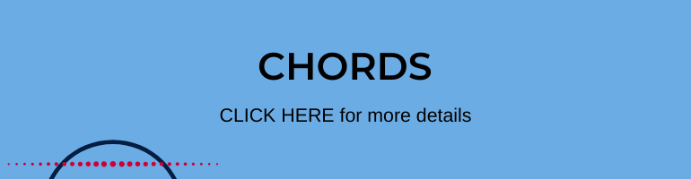 Click here for CHORDS